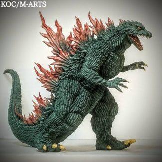 KOC/M-ARTS 「ゴジラ1999」 30cmサイズ